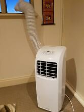 Arlec portable refrigerated airconditioner Mawson Lakes Salisbury Area Preview