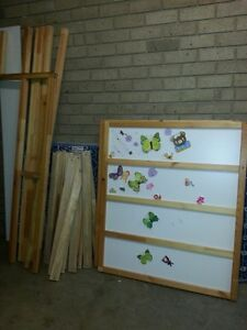 IKEA Bunk Bed Prospect Prospect Area Preview