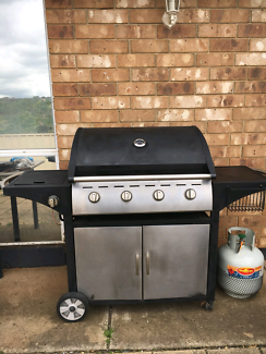 Great condition Barbeque