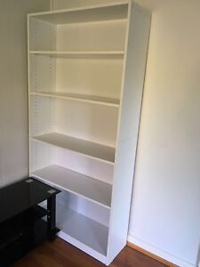 Bookcase for sale Beecroft Hornsby Area Preview