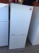 Buttom freezer 373 liter great working fisher &paykel fridge , ca Mont Albert Whitehorse Area Preview