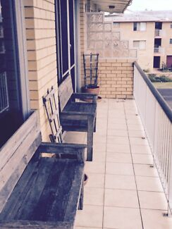 Looking for Flatmate - Great Location and Luxury Ballina Ballina Area Preview