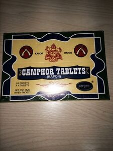 24-Packs-x-4-Tablets-96-CAMPHOR-TABLETS-USED-FOR-POOJA-RITUALS-MEDICINE