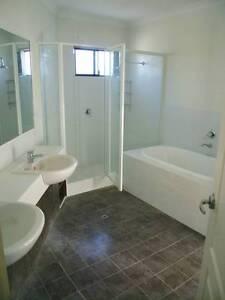 74B Winchelsea Road, Nollamara, Quality 4x3x2 Town House Nollamara Stirling Area Preview