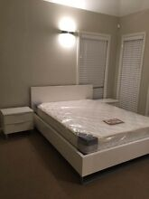 Furnished room for rent Kellyville The Hills District Preview
