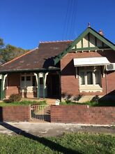 granville house for rent ➕granny flat Granville Parramatta Area Preview