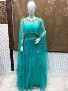 Indian Pakistani ladies outfits lehnga gowns anarkali mastani