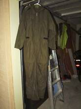 RAAF Flying Suits Tewantin Noosa Area Preview
