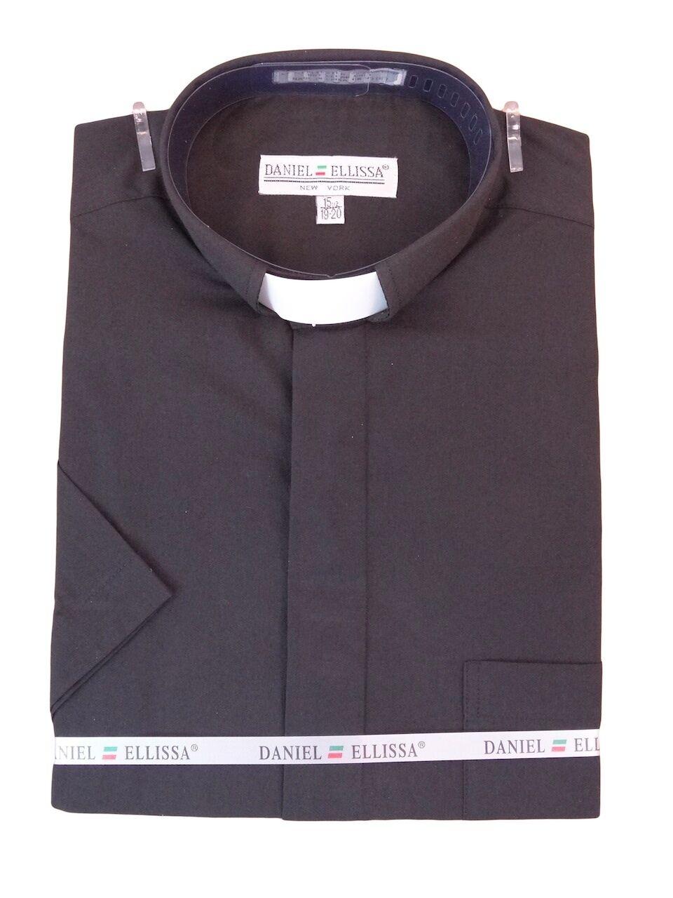 Short Sleeve Dress Shirts Mens