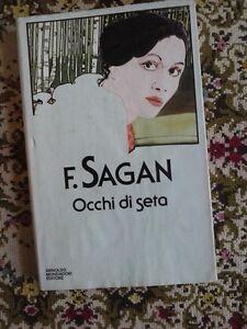 LOTTO-OCCHI-DI-SETA-F-SAGAN