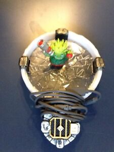 Skylanders Trap Team for Xbox 360 | Great Condition
