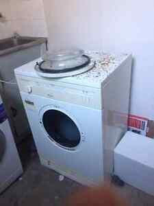 Dryer free to take Randwick Eastern Suburbs Preview