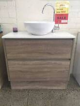 Spring Sale- Hot $299 Deal Ex-display Vanity Forest Hill Whitehorse Area Preview