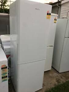 Samsung 325L fridge and freezer FREE DELIVERY Sydney City Inner Sydney Preview