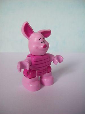LEGO DUPLO 5945 5946 5947 Winnie Pooh Puuh Figur Ferkel  NEU online kaufen
