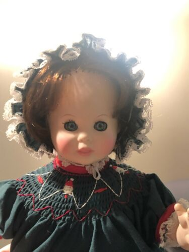 Haunted Doll, Friendly Spirit, Sad Spirit, Child Spirit, Active, Paranormal - $20.00