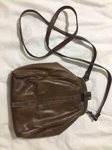 Mimco shoulder bag Moree Moree Plains Preview