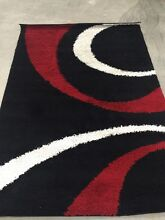 Rugs St Marys Mitcham Area Preview