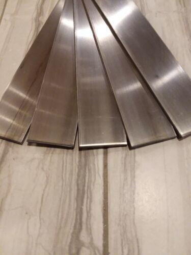 "3/16"" Annealed 1075- USA steel 3/16""x2""x12"" knife making billets"