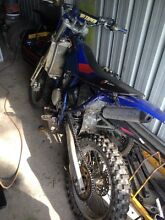 Yz80 cheap $800 03 model quick sale Ipswich Ipswich City Preview
