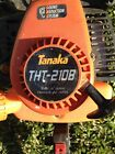 Tanaka Petrol Outdoor String Trimmers