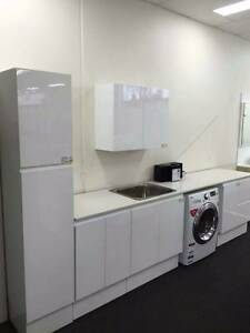 LAUNDRY PACKAGE SALE - ON NOW Osborne Park Stirling Area Preview