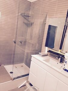 Beautifully renovated home Campbelltown Area Preview