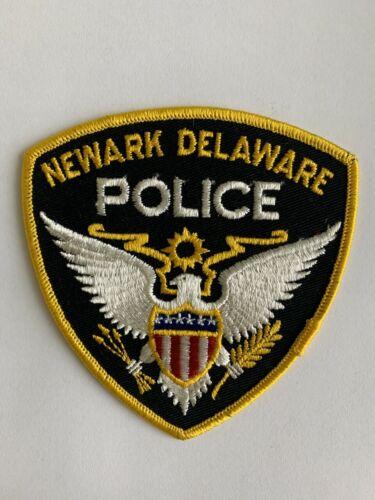 Newark Delaware Patch