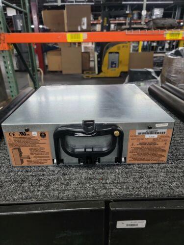 EATON ASY-0673 SPLIT PHASE POWER MODULE