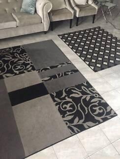 Cheap rugs Carpet
