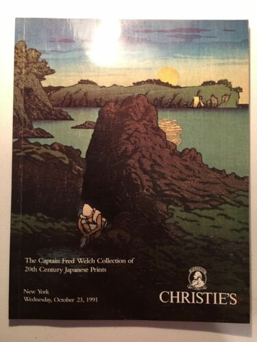 1991 CHRISTIE