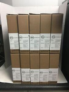 New-Dell-Latitude-E7470-Intel-i7-6600U-16GB-DDR4-256GB-SSD-3Yr-Win7-Pro-64