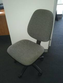 Office Furniture (Executive) in great condition
