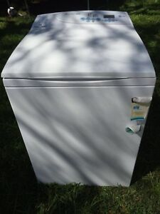 Fisher&Paykel top load washing machine Riverwood Canterbury Area Preview