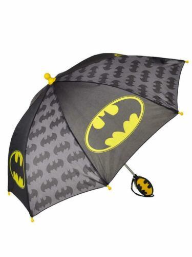 Batman Character Logo Umbrella Gotham