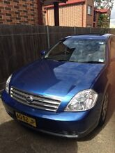 Maxima 2004 perfect condition Ryde Ryde Area Preview