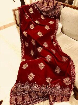 pakistani shawls for sale  Shipping to Canada