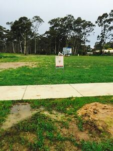 Land for sale Junortoun Bendigo City Preview