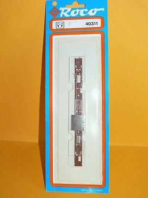 Roco - Einbausatz Innenbeleuchtung Personenwagen - 1/87 H0 - Nr. 40311 - Neu&Ovp