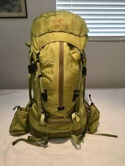 702bc1a9223 pack bag bladder in Melbourne Region, VIC | Gumtree Australia Free ...