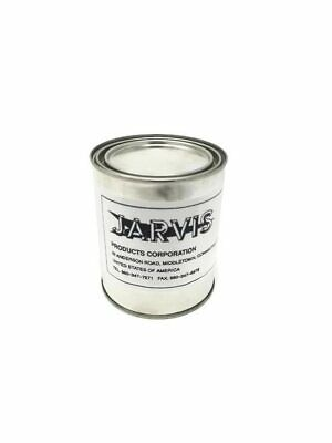 135jarvis Wellsaw Grease 1 Lb Can