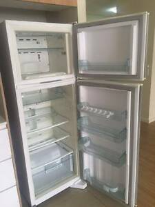 Good refrigerator for sale!!! Hornsby Hornsby Area Preview