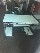 Office Desks, Chairs and other furniture must move quick! Loganholme Logan Area Preview