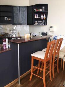 1 bed room ( including gas&water $ 320/w), 398 La Trobe St Melbourne CBD Melbourne City Preview