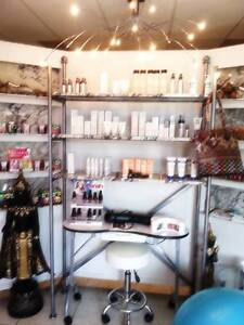 Beauty Salon for sale Cairns North Cairns City Preview