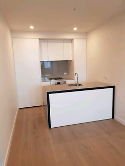 South melbourne apartment for lease. 10mins to CBD