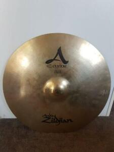 Assorted Cymbals - Grab a bargain!
