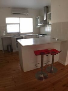 Spacious partly furnished unit in lockleys available in Feb Lockleys West Torrens Area Preview
