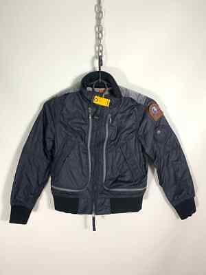 Parajumpers light jacket kids size 8 yrs
