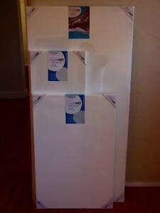Artist Canvases - Brand NEW 40 x 122cm (Moving House Sale) East Tamworth Tamworth City Preview